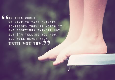 chances-quote-try-world-Favim.com-430381