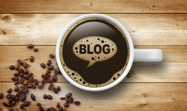 blog-coffee