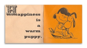 happiness-is-a-warm-puppy-45