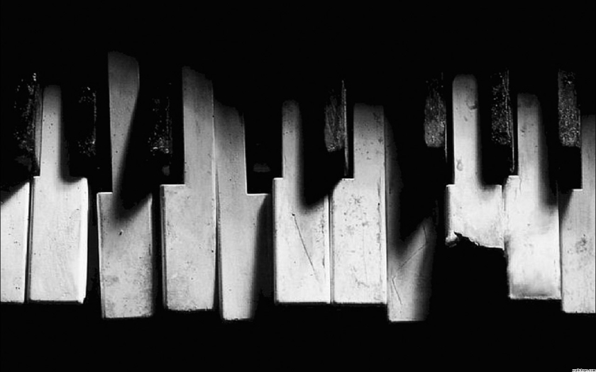 Musical-Instrument-Wallpapers-28