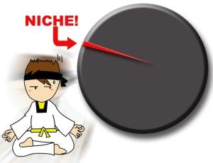 niche_image