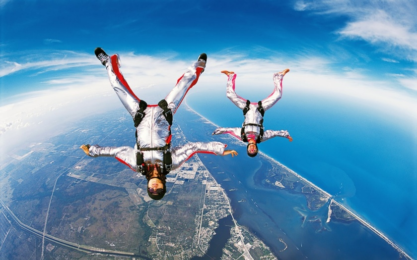 sky-diving-wallpapers_9205_1280x800