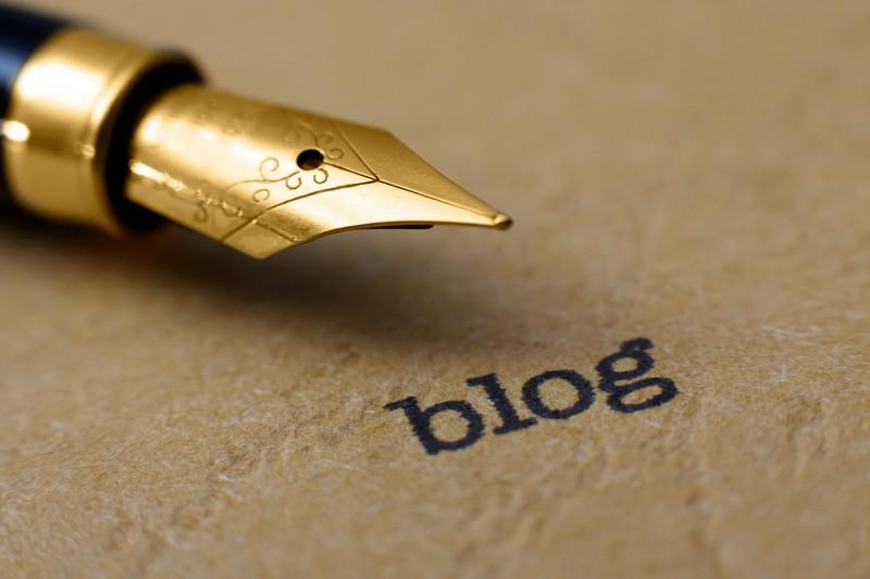 blogpicture