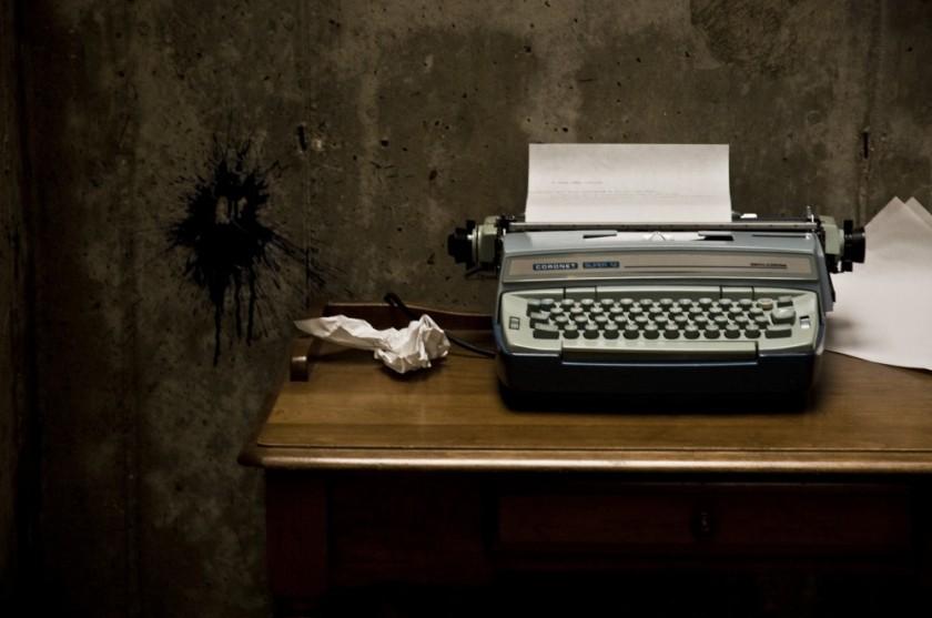 writers-block-1000x664