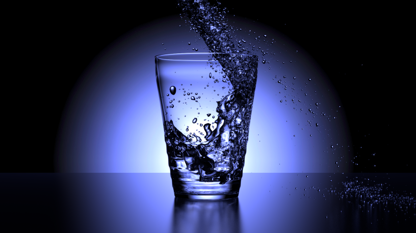 Source: http://fc06.deviantart.net/fs70/f/2013/018/1/2/glass_of_water_by_nihost-d5rxvre.png