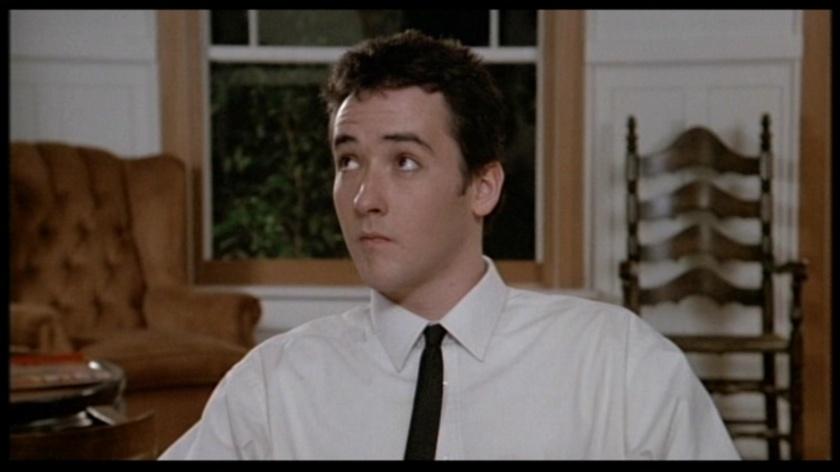 John Cusack as Lloyd Dobler in Say Anything... Source: http://img2.wikia.nocookie.net/__cb20120509031536/sayanythingmovie/images/0/03/Lloyd_dobler.jpg