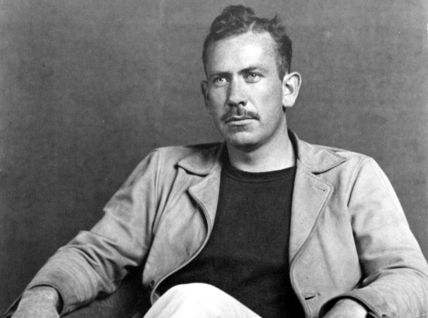 Source: http://ericennotamm.com/wp-content/uploads/2014/04/Steinbeck_Seated_1500.jpg