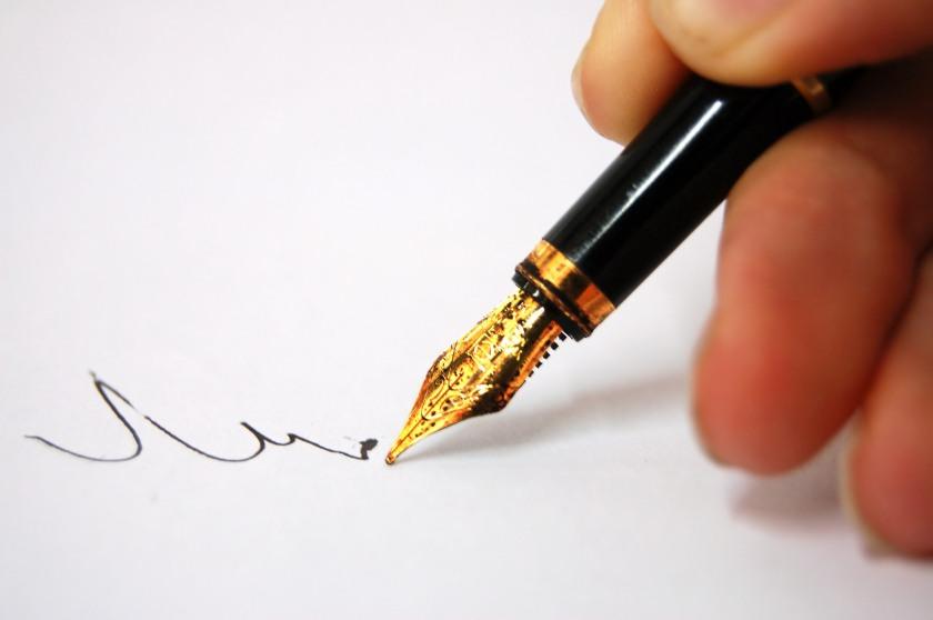 writingpic