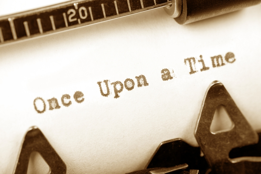 writingpiconce