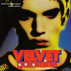 Velvet_goldmine_soundtrack