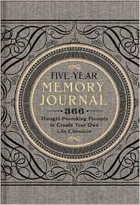 memoryjournal
