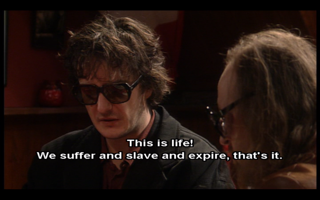 dylan-moran-black-books-quotes-14
