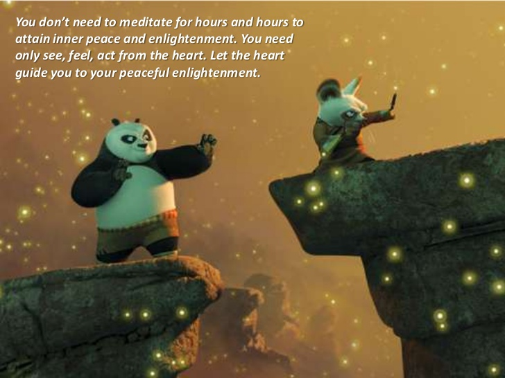 12-life-lessons-from-kung-fu-panda-2-7-728