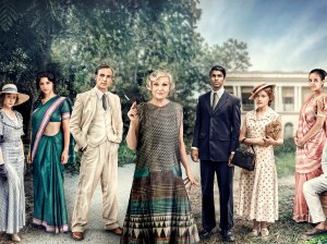 INDIAN SUMMERS Finalmidres.jpg