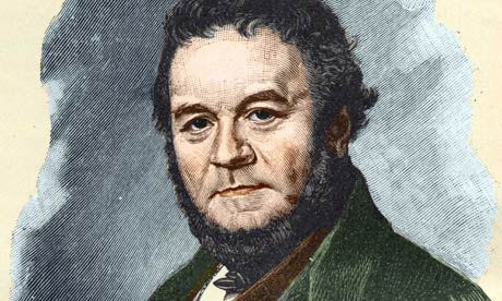 portrait-of-stendhal-by-o-001