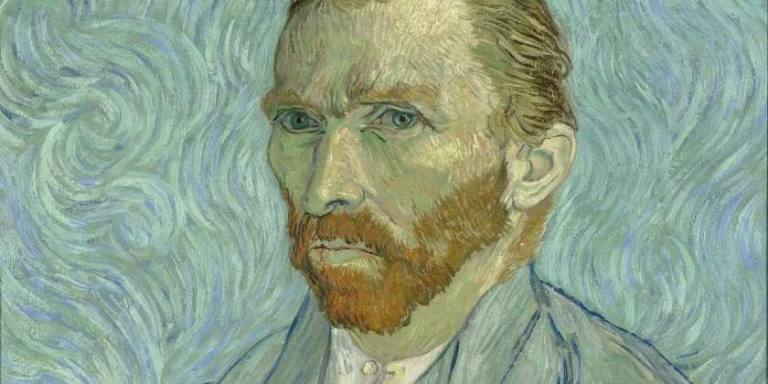 vincent-van-gogh-self-portrait