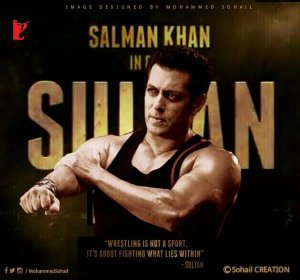 salman-khan-hot-looks-sultan-pictures