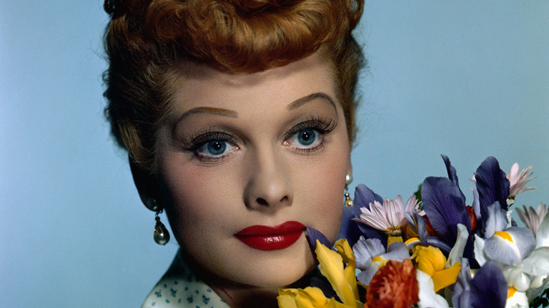 1000509261001_1839168289001_bio-biography-36-hollywood-actors-lucille-ball-sf