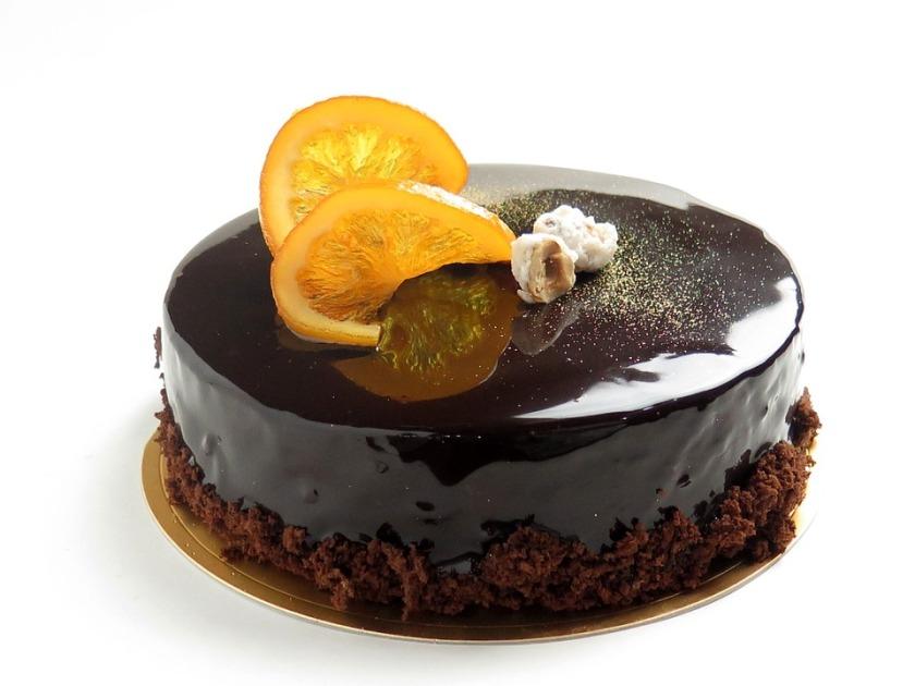 cake-mirrorglaze