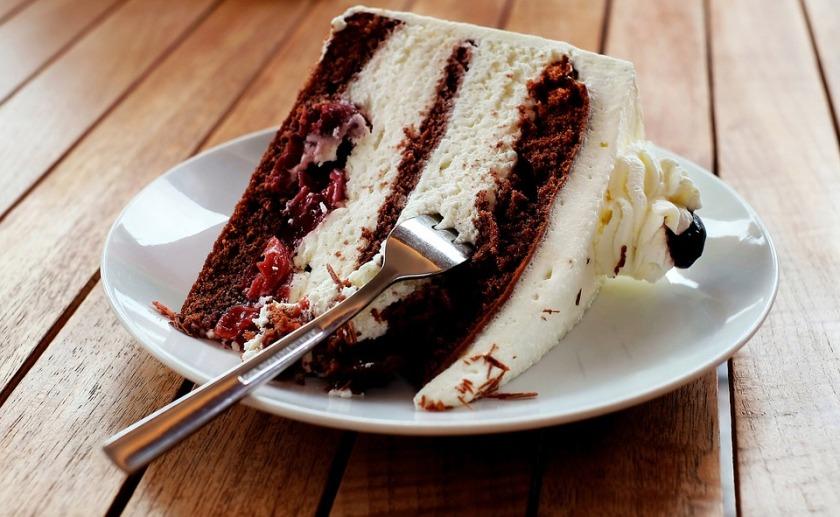 cake-piece