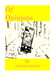 of-opinions-book-cover-page0001-3