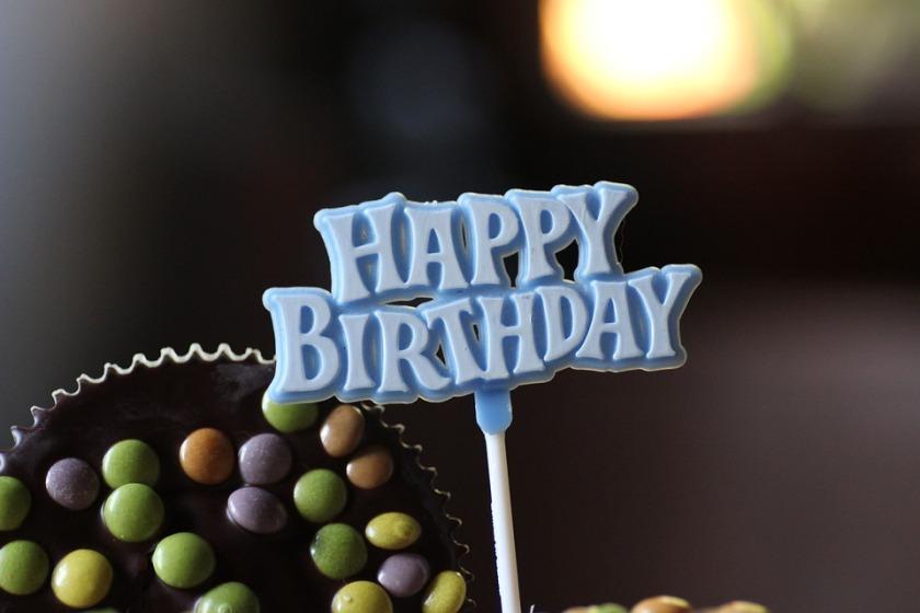 birthday-1827714_960_720