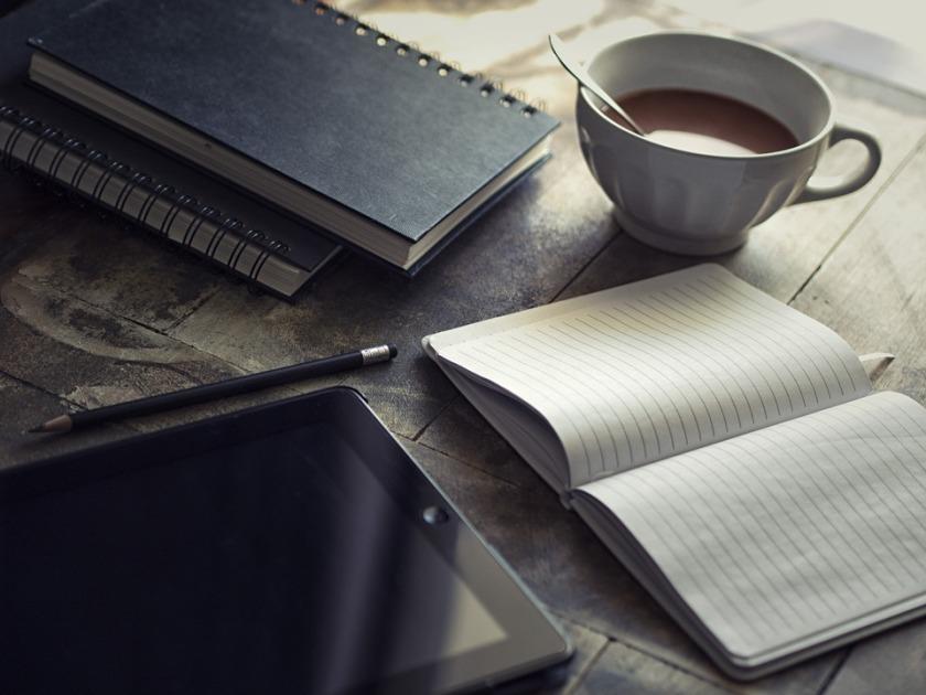 diary-968603_960_720