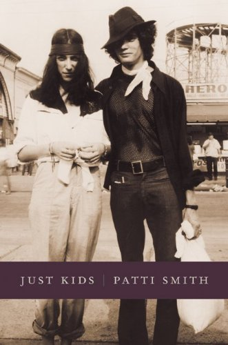 just_kids_28patti_smith_memoir29_cover_art