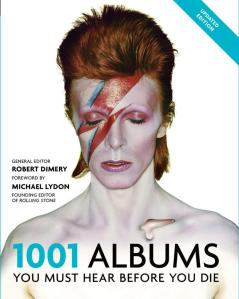 1001-albums-you-must-hear-before-you-die