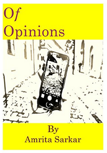 amrita sarkar_of opinions
