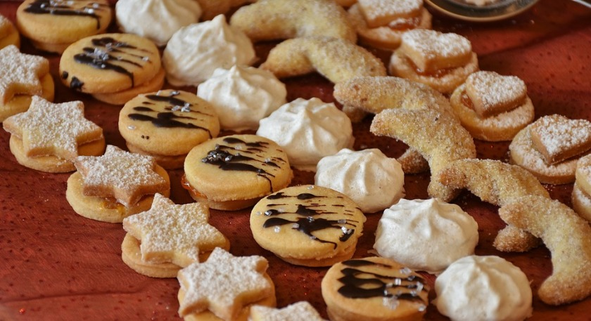 cookie-1832169_960_720