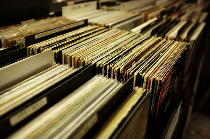 vinyl-2573856_960_720