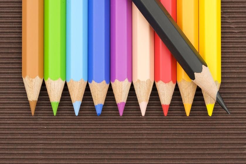 colored-pencils-3141508_960_720